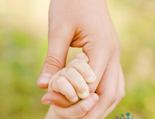 6 Life Lessons I've Learned fromPreschool Children